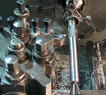 machining-services